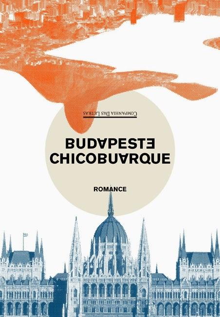 Budapeste Chico Buarque