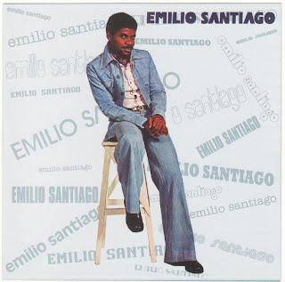 Resultado de imagem para Emílio Santiago (1975)