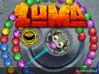 Download game monster zuma apk for android.