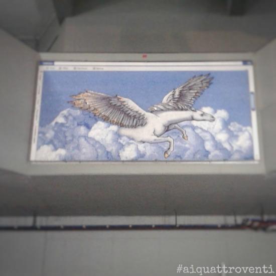 aiquattroventi-milano-piazzadellarepubblica-mosaico