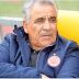 البنزرتي و الزاكي مرشحان بقوة لتدريب فريق شباب قسنطينة الجزائري