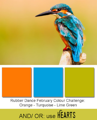 http://rubberdance.blogspot.de/2018/02/rubber-dance-february-challenge.html