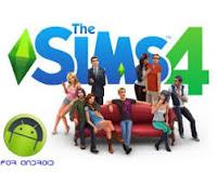 the-sims-4-apk