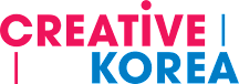 Creative Korea