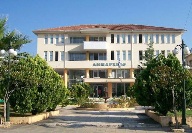Πρέβεζα: Λήψη μέτρων για τον κορωνοϊό από το Δήμο Ζηρού