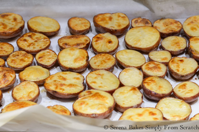 5-Loaded-Mini-Potato-Recipes.jpg