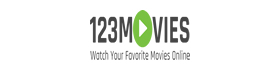123movies.is