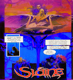SLAINE   Click On The Photo
