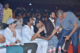 Om Namo Venkatesaya Telugu Movie Audio Launch Event Stills  0258.JPG