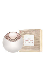 parfum-bvlgari-pentru-femei-7