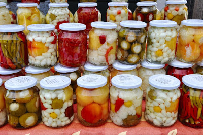 Types Of Pickles, Health Benefits of Pickles, Varieties of Pickles, Pickling Process, Indian Pickles, Benefits Of Pickles, Pickles Nutrition, Onion Benefits, Pickles Nutrition, Onion Health Benefits, Pickles Health Benefits, Western Pickles, Japanies Pickle, Chines Pickles, Fresh Pickles