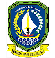 Selayang Pandang Provinsi Kepulauan Riau