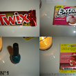 GROS CONCOURS ! (Carmex, Twix, Nicole by OPI, babylips, topicrem, colorshow de maybelline... !)