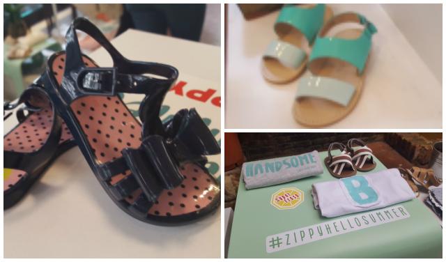 zippy-calzado