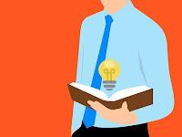 Soal Latihan Tes CPNS 2018, Tes Kompetensi Dasar (TKD)