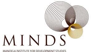 MINDS Scholarship