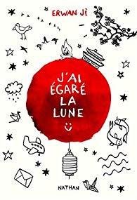 http://reseaudesbibliotheques.aulnay-sous-bois.fr/medias/doc/EXPLOITATION/ALOES/1258503/j-ai-egare-la-lune