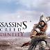 تحميل وتثبيت لعبة Assassin's Creed Identity الرسمية للاندرويد + حلول بعض المشاكل
