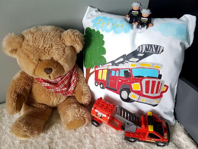 Najlepsze spersonalizowane prezenty na Dzień Dziecka