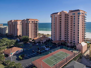 Escapes! To The Shores, Seachase, Four Seasons Condos For Sale, Orange Beach, AL