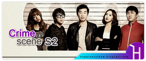 http://happinessteam.blogspot.com/p/crime-scene-s2-happiness-team.html
