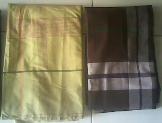 Sarung Celana Instan Dewasa Terbaru 2016