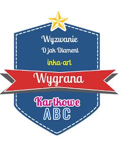 https://kartkoweabc.blogspot.com/2017/03/wyniki-wyzwania-d-jak-diament.html
