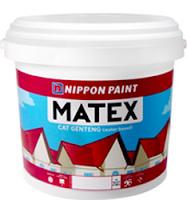 Macam Macam Produk Nippon Paint yang Bagus dan Berkualitas 6