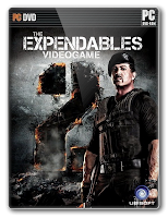 Grand Theft Auto San Andreas Expendables Free Download