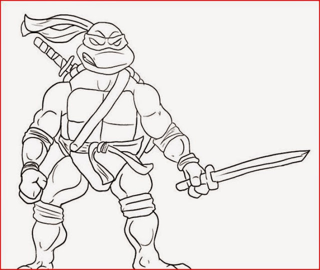 turtle free printable coloring pages holiday.filminspector.com