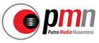 Penerbit Putra Media Nusantara