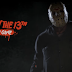 'Friday The 13th: The Game' Unveils Beta Splash Screen