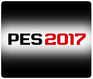 pes.2018.apk.obb.download Download PES 2018 APK + OBB Latest Version for Android Apps
