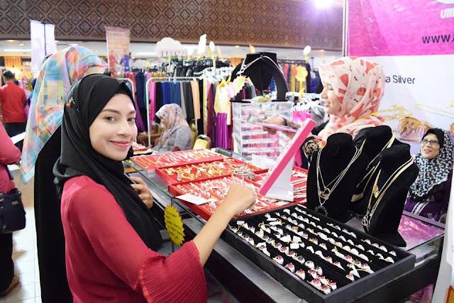 Cincin Ukir Nama Murah Dari Asiasilver Kelantan