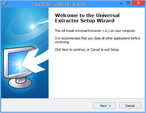 How to Make Portable Apps Using Winrar - Tips Tricks and Tutorials