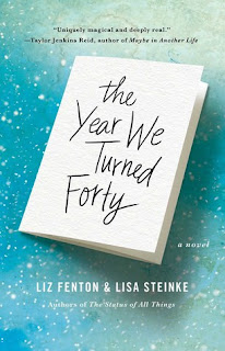 https://www.goodreads.com/book/show/26240981-the-year-we-turned-forty