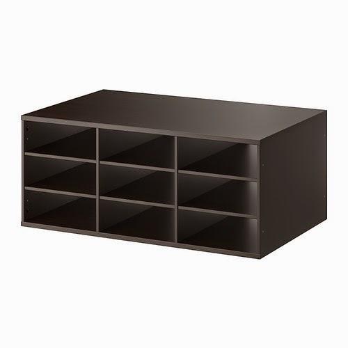 Colección Ikea