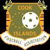 Selección de fútbol de las Islas Cook - Equipo, Jugadores