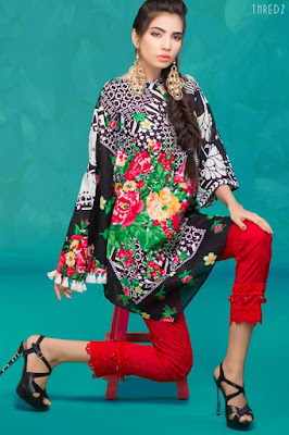Thredz-pret-eid-festival-2017-summer-collection-for-girls-2