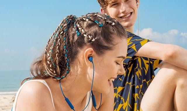 ▷[Análisis] Meizu EP52 Lite, Opiniones y Review de unos ergonómicos auriculares deportivos en oferta limitada