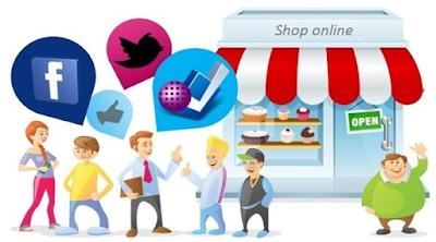 5 Bí quyết giúp bạn kinh doanh online thành công