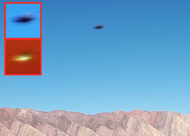 UFO News ~ 3 Giant Cigar Shaped UFO's Surround Pluto In NASA Photo? plus MORE Argentina%252C%2Bmountains%252C%2BUFO%252C%2Bblack%2B%252C%2Bdisk%252C%2BUFOs%252C%2Bsighting%252C%2Bsightings%252C%2Balien%252C%2Baliens%252C%2BW56%252C%2Buredda%252C%2Bfriends%252C%2Bnews%252C%2Bcnn%252C%2Bnbc%252C%2Bcbs%252C%2Bfox%252C%2Bastronomy%252C%2Bscience%252C%2Bsky%252C%2Bresearch%252C%2Bsecret%252C%2B2