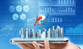 Smart City Project BSNL