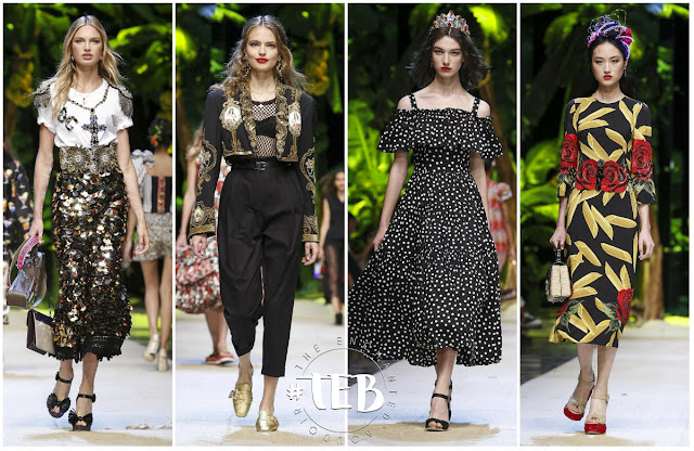DOLCE-E-GABBANA-spring-summer-2017-fashion-show-ready-to-wear-ss17-runway-looks