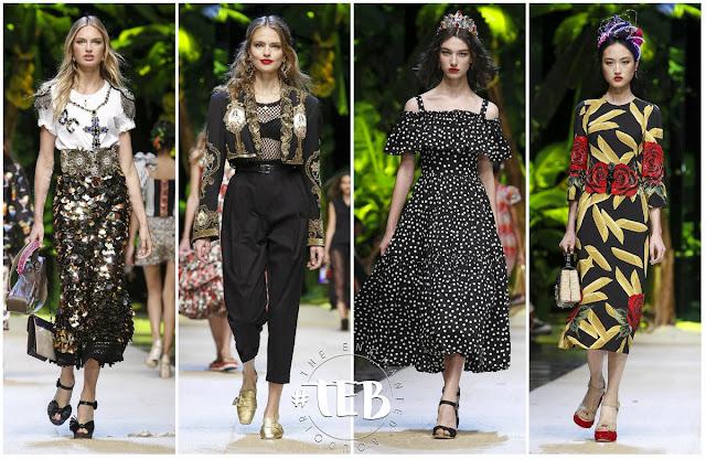 DOLCE-E-GABBANA-spring-summer-2017-fashion-show-ready-to-wear-ss17-runway-looks