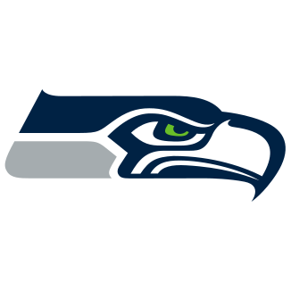 NFL Football Teams Logo - Cavpo