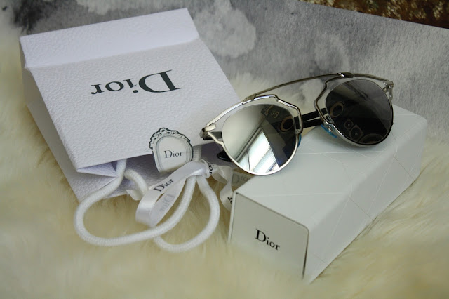 dior tribal earrings dior box miss en dior mise en dior dior bag pearl gold dior sunglasses sunnies dior so real