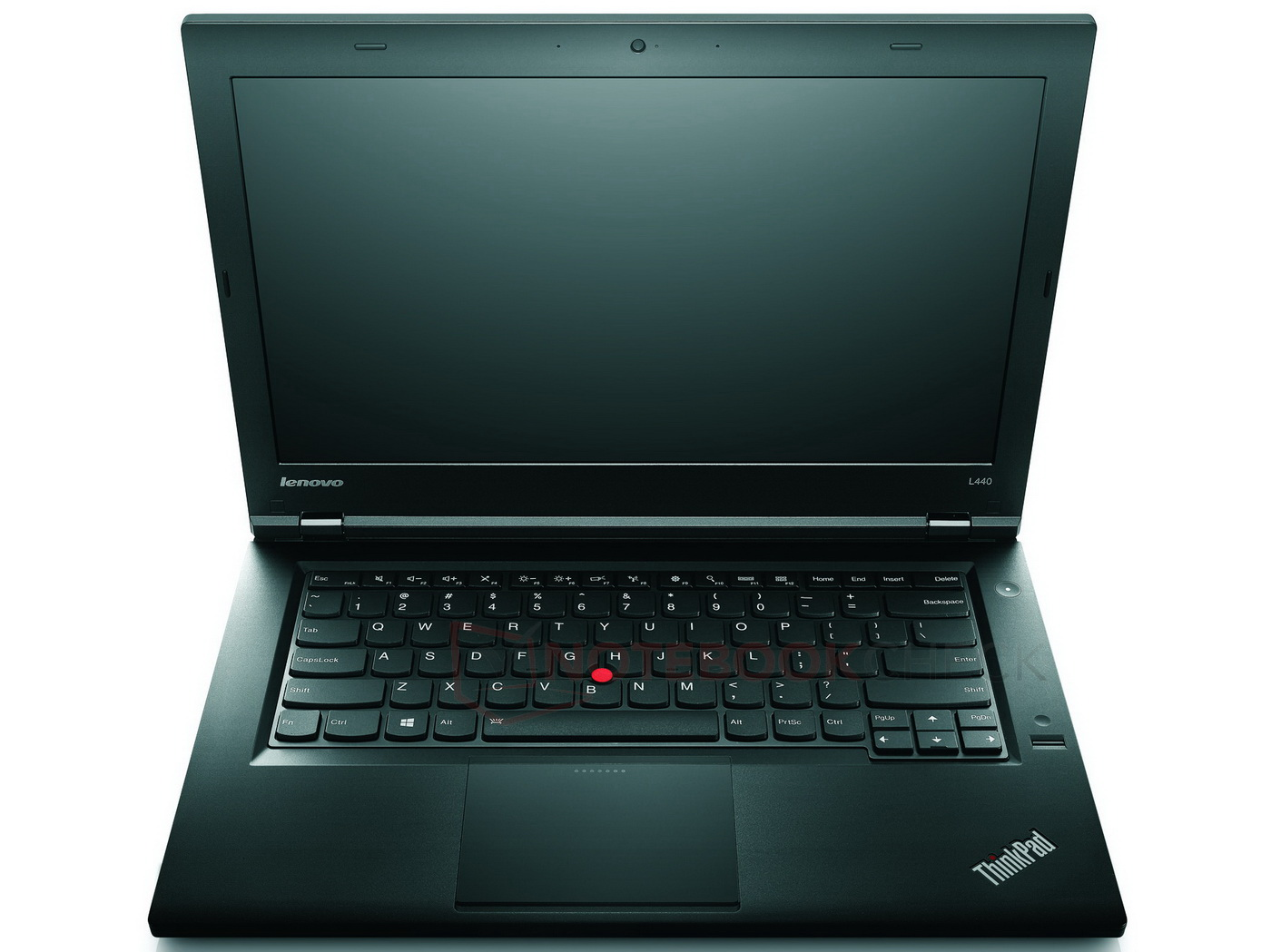Download Lenovo ThinkPad Optical TrackPoint Driver drivers