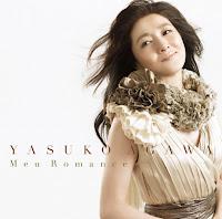 Yasuko Agawa - Come In Christmas