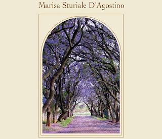FIORI DI JACARANDA. READING ALESSANDRO QUASIMODO